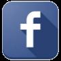 Ex-Yu музика - Facebook
