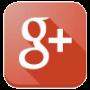 Ex-Yu музика - Google plus