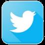 Ex-Yu музика - Twitter