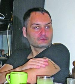 """Астрологът на Ceca предвижда смърт в шоуто """"Farma"""""""