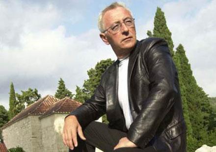 "Oliver Dragojević каза ""Не"" на сплитския фестивал!"
