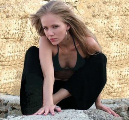 """Jelena Rozga – нов албум """"Bižuterija"""""""