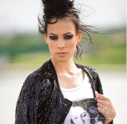 Milica Majstorović: Господ не ме иска още