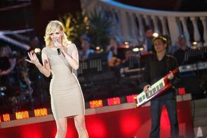 """Jelena Rozga – """"Grand prix"""" за най-излъчвана песен"""
