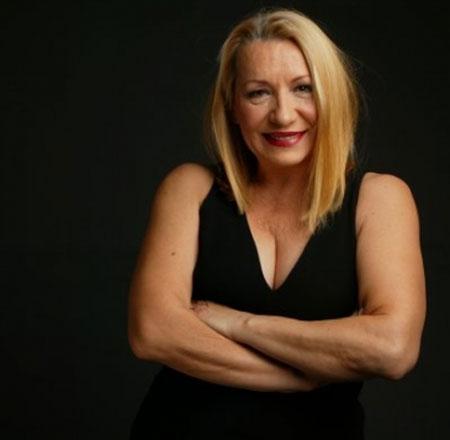 "Vesna Zmijanac след ""Survivor"" ще запише нови песни"