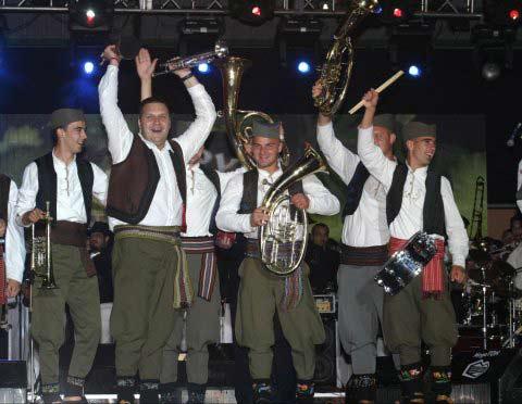 Orkestar-Dejana-Petrovica-Guca-2010