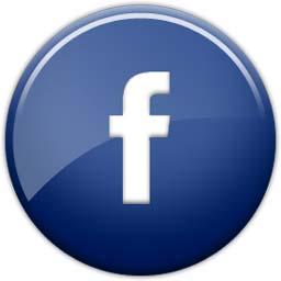 Facebook мода – хакване на профилите на звездите