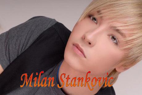 Milan Stanković съди Popović!
