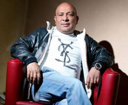 Džej Ramadanovski мисли да си смени вярата