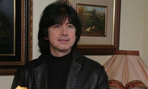 Jašar Ahmedovski: Певците си плащат за появяване по телевизията
