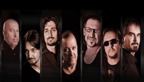"""Група """"Galija"""" с нов албум отбелязва 3 десетилетия на сцена"""