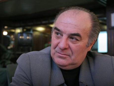 Miki Jevremović ударил пешеходец