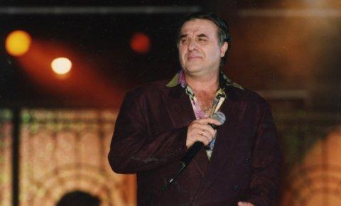 Miki Jevremović е бил забранен в СССР 18 години!