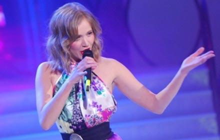 Хърватските фенове искат да видят Jelena Rozga на Евровизия