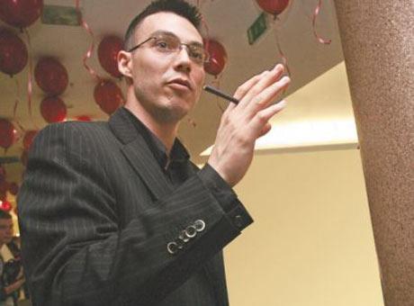 Željko Vasić: Сръбските певци не пеят на китайски, че да се налага да бъдат превеждани на хърватски