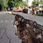 В земетресението е пострадала и къщата на Lepa Lukić