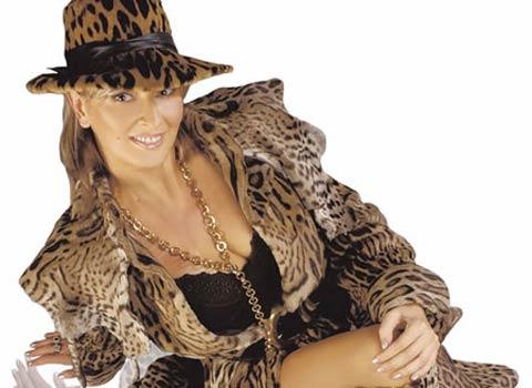 Snežana Babić издаде нов сингъл