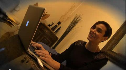 Ivana Banfić: За мен феновете не са бройка