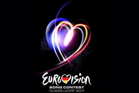 Евровизия 2011