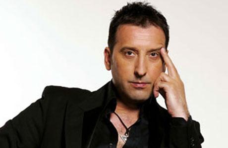Hari Varešanović: Пея по-добре от Čola!