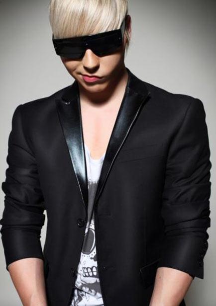Молдованин искал да отиде на Евровизия с песен на Milan Stanković