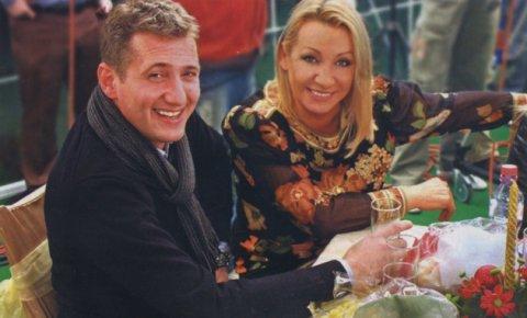 Vesna Zmijanac: Не ми подмладявайте приятеля!