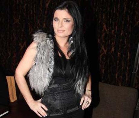 Maja Marijana: Няма такива пари, заради които да се унижавам в риалити!