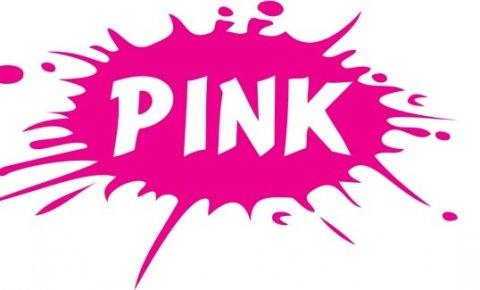 Pink TV – рекордьор по брой нежелани