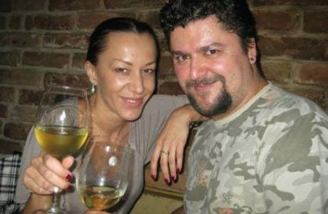 Romana Panić отново шофирала пияна!