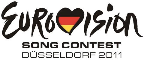Евровизия 2011 – от Вардар, та до Триглав…