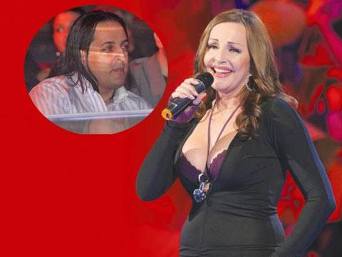 Ana Bekuta и Dalibor Minjin