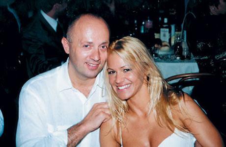 Nataša Bekvalac била в затвора!?