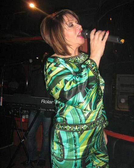 Концертът на Neda Ukraden в Задар прекъснат, заради сигнал за бомба!