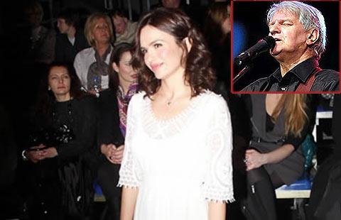 Severina Vučković-Kemal Monteno