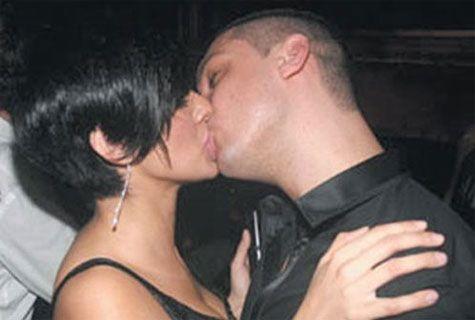 Tanja Savić се омъжи