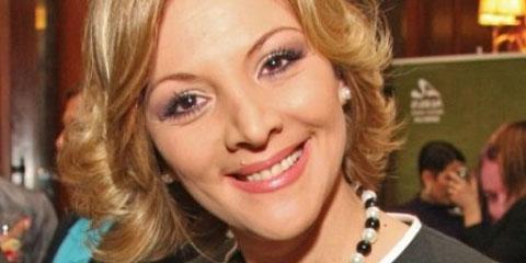 Biljana Sečivanović отново ще оперира носа си