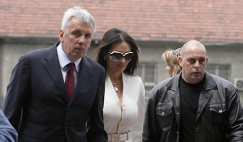 Svetlana Ceca Ražnatović – прието е споразумението с прокуратурата!
