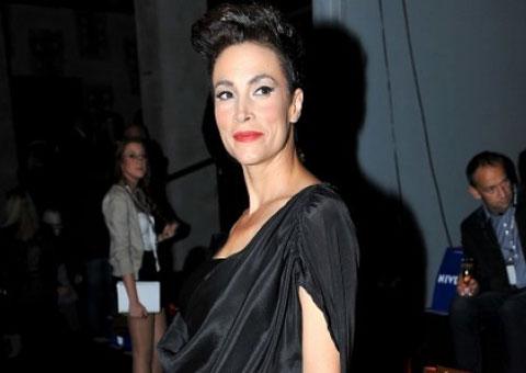 Ivana Banfić организира кастинг за танцьори