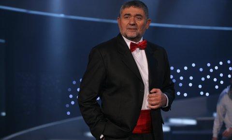 Radiša Urošević: Какво прави Severina в Шумадия?