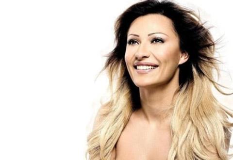 Ceca Ražnatović има днес рожден ден