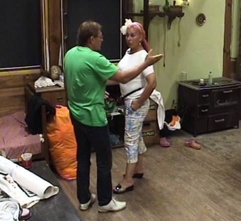 Zorica Brunclik осъди Bojanić за 300 000 динара!