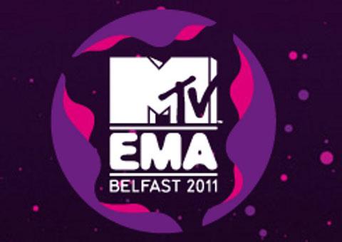 Кой ще спечели наградата на MTV?