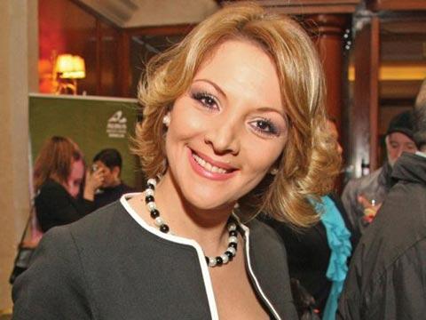 Деверът на Seka Aleksić се развежда заради Biljana Sečivanović!