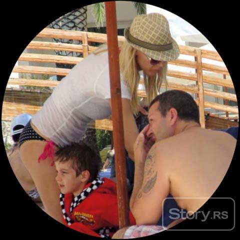 Vesna и Đole Đogani – пълна наслада