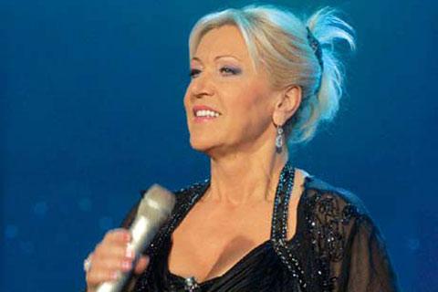 Merima Njegomir - нови песни и концерт за юбилея