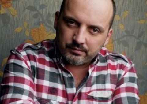 Toni Cetinski потвърди краха на брака си
