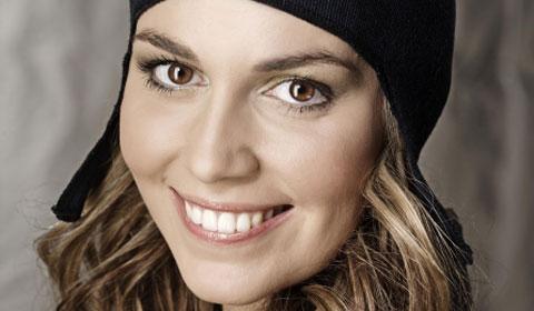 Maya Sar ще представя БиХ на Евровизия