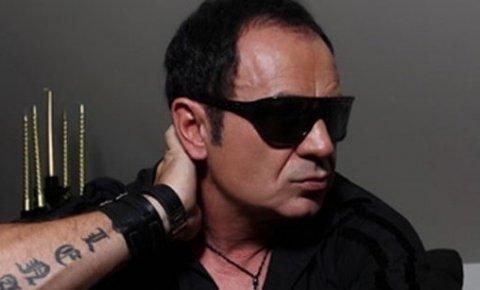 Mile Kitić създаде ново музикално направление