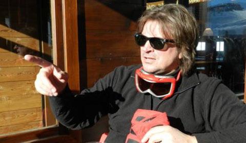 Alen Islamović: Няма да бъда на концерта на Brega!