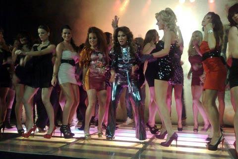 """Neda Ukraden и """"Clea&Kim"""" завършиха сингъл и видеоклип за рекордно кратко време"""